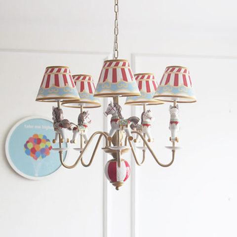 Подвесной светильник Merry by Bamboo (A)