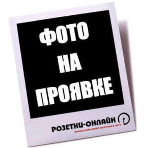 Выключатель/кнопка Do Выключатель-кнопка 10 А, 250/24 В. Цвет Белый/хром. Fontini DO(Фонтини До). 33310112