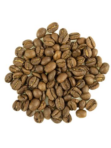 Кофе в зернах Paradise Колумбия Сьюпремо, 1 кг