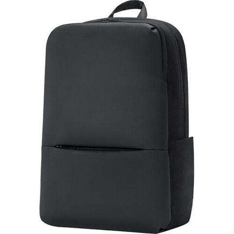 XiaoMI Рюкзак Classic Business Backpack 2 /black/