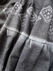Дарья. Платье женское PL-450