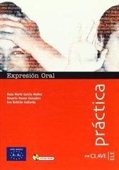 Practica Expresion Oral Iniciacion +D