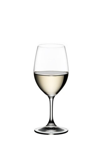 Бокал для белого вина White Wine 280 мл, артикул 480/05. Серия Ouverture