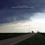 Vasco Brondi / Paesaggio Dopo La Battaglia (LP)
