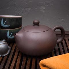 Исинский чайник Си Ши 290 мл #P 21