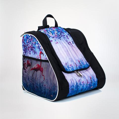 Рюкзак PS