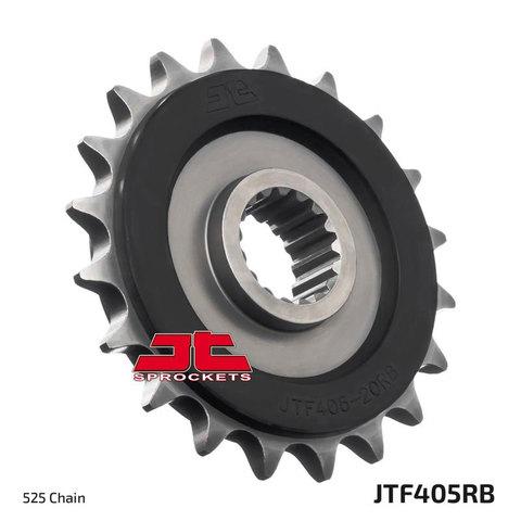Звезда JTF405.20RB