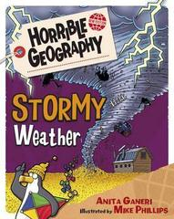 Horrible Geography. Stormy Weather