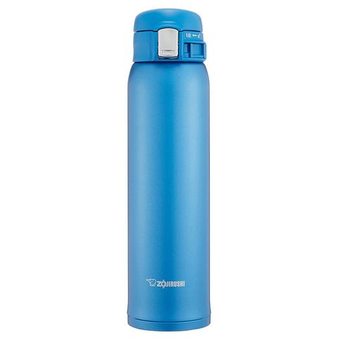 Термокружка Zojirushi SM-SD (0,6 литра), синяя