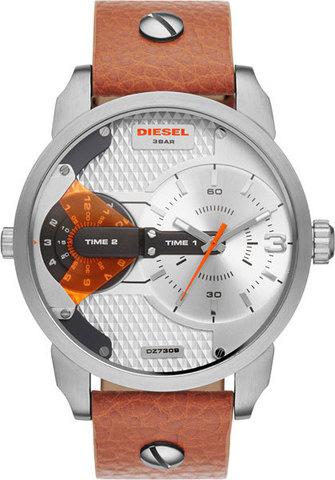 Наручные часы Diesel DZ7309