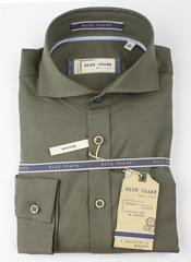 Рубашка Blue Crane slim fit 3100312-560-130-000