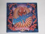 Dokken / Back For The Attack (LP)