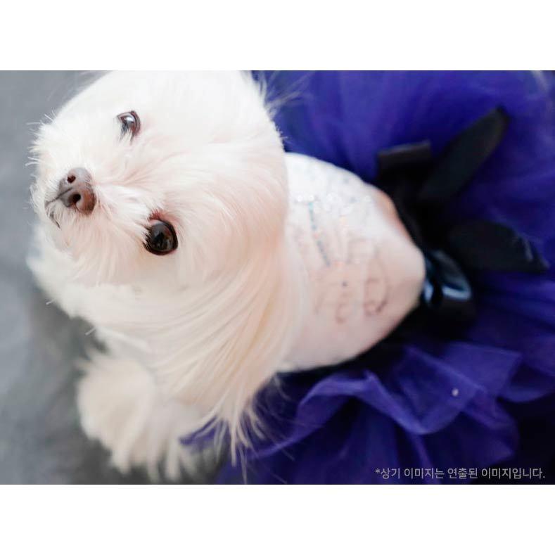 купить гламурное платье для собаки