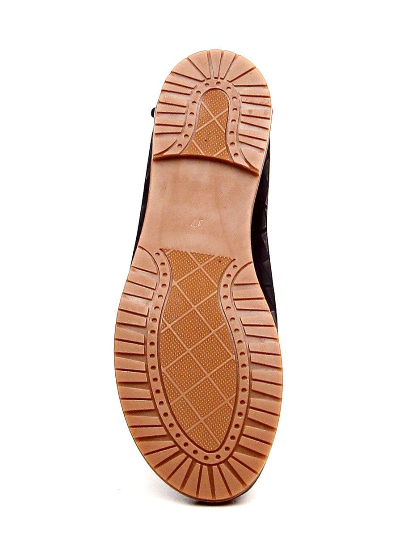 Туфли Guero