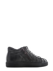 Мужские ботинки Simonspark
