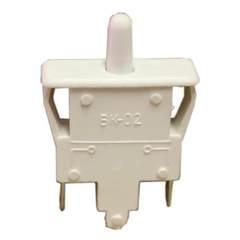 Выключатель вентилятора ВК-02 холодильников Stinol, Indesit С00851005