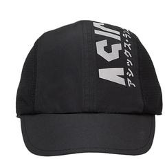 Бейсболка Asics Katakana Cap