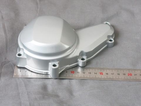 Крышка двигателя Yamaha FZ400 FZ600