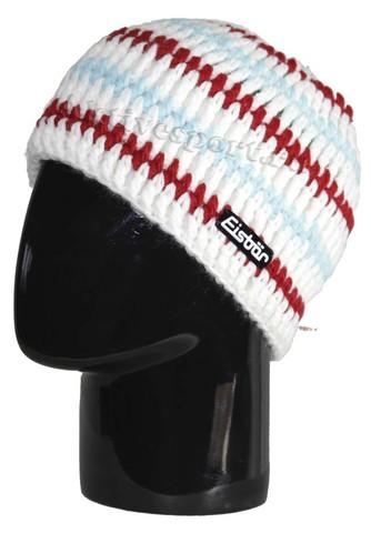 Картинка шапка Eisbar luton 099 - 1