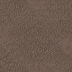 Флок Mars cocoa (Марс какао)