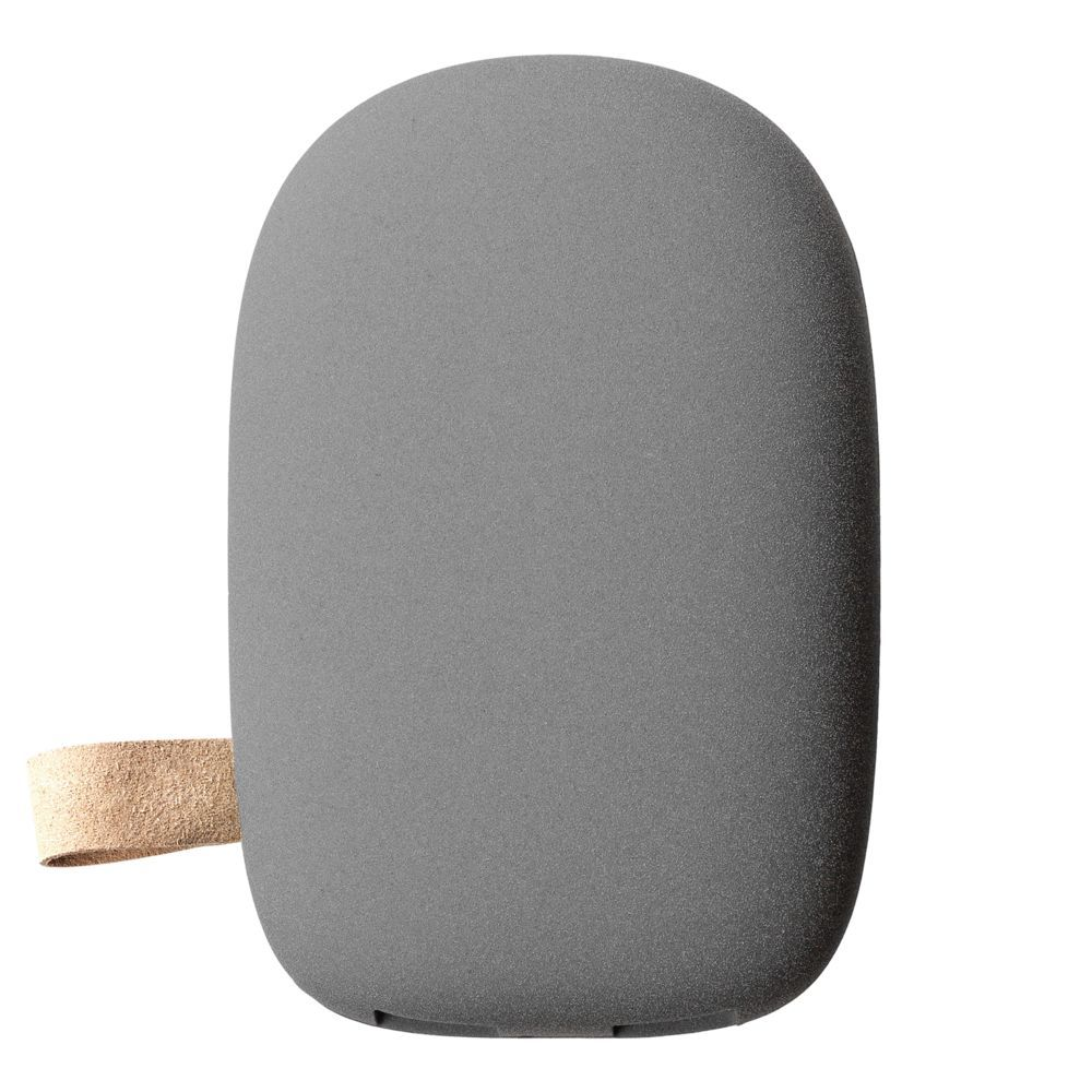 Stone Power Bank 7800 mAh, grey