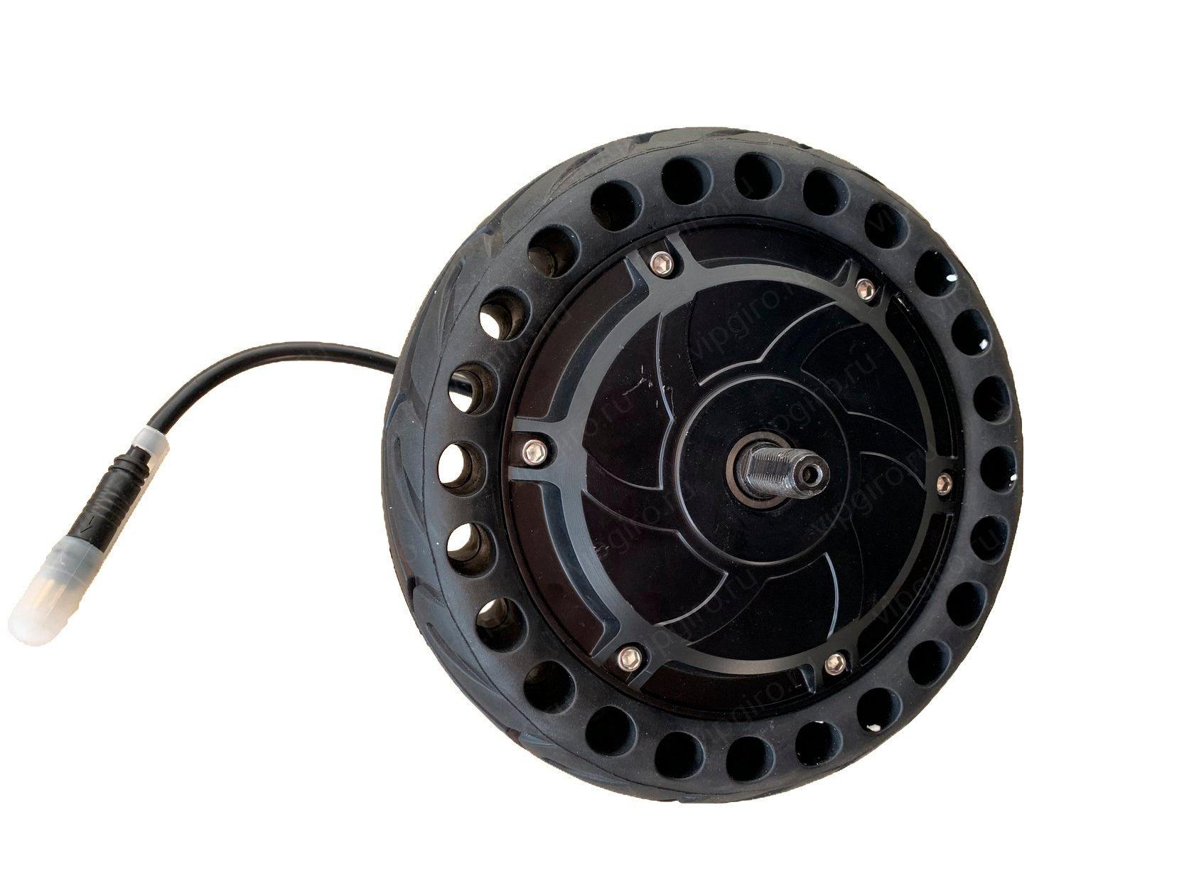 Мотор-колесо для Kugoo S3 Pro