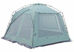 Тент-шатер Campack Tent A-2601W, автомат (со стенками)
