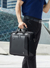 Бизнес-сумка ARCTIC HUNTER GW-0004 Синяя