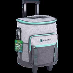 Термо-сумка Libhof Holiday TW-21H