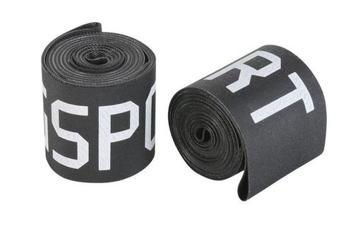 Ободная лента G-sport (2шт)