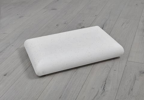 Подушка Сонум Sigma S