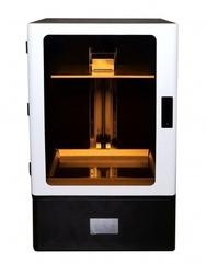 Фотография — 3D-принтер HardLight SIRIUS XXL 4K 15.6