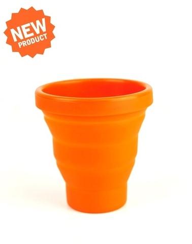 Картинка кружка Fire-Maple silicon mug FMP-319  - 1