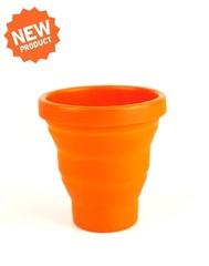 Стакан складной силиконовый Fire-Maple silicon mug FMP-319