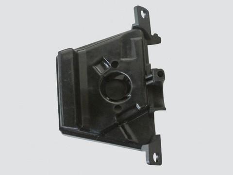 Корпус воздушного фильтра с фильтром для бензопилы PARTNER  (Партнер) 350/351