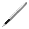 Parker Jotter Core - Stainless Steel CT, перьевая ручка, M