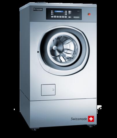 Профессиональная стиральная машина высшего класса SCHULTHESS WEI9100