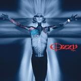 Ozzy Osbourne / Down To Earth (CD)