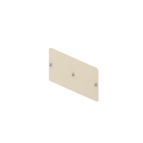 R-67.1 Экран-перегородка
