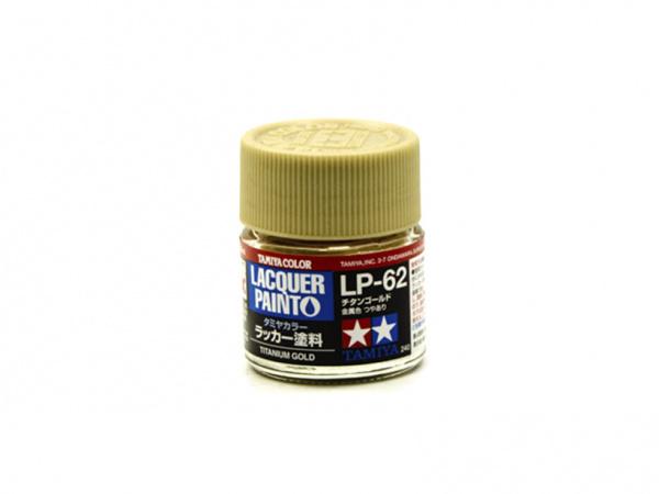 Краски для моделизма LP-62 Titanium Gold (Титановое золото) ff02b0abc716128668575d02e6199956.jpg