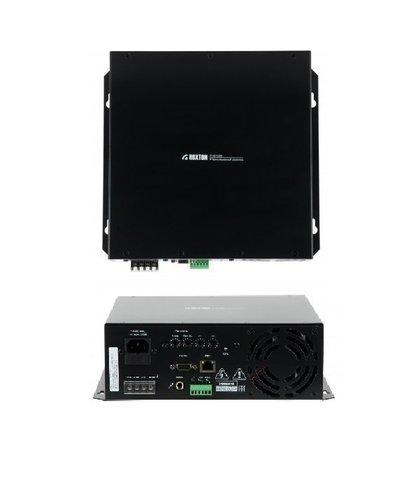 IP-усилитель 60Вт IP-A6760D