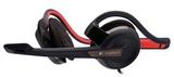 LOGITECH_Headset_Gaming_G330-2.jpg