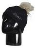 Картинка шапка Eisbar nora lux crystal 009 - 1