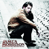 James Morrison / Songs For You, Truths For Me (RU)(CD)