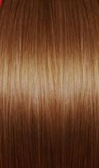 русый цвет накладные волосы