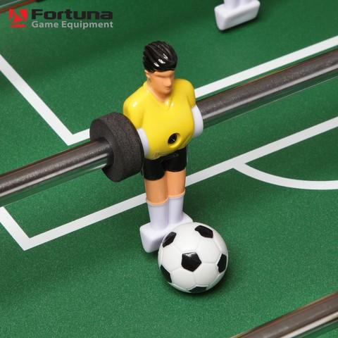 Футбол / Кикер Fortuna Western Fvd-415 122х61х81см