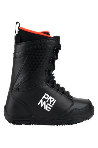 Ботинки сноубордические PRIME - DAILY Men