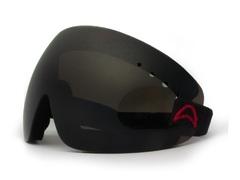 Akando Vision Goggles