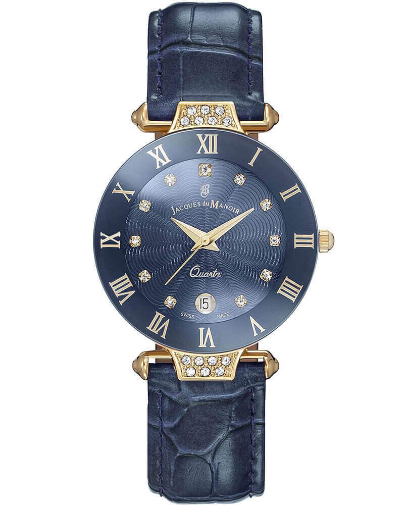 Часы женские Jacques Du Manoir RCP.79