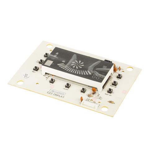 Дисплей осушителя Apex SP-07 / 6908